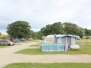 Curracloe Caravan and Camping Park