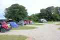 Campsite5