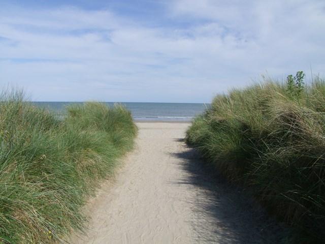 Ballinesker Strand (2).jpg