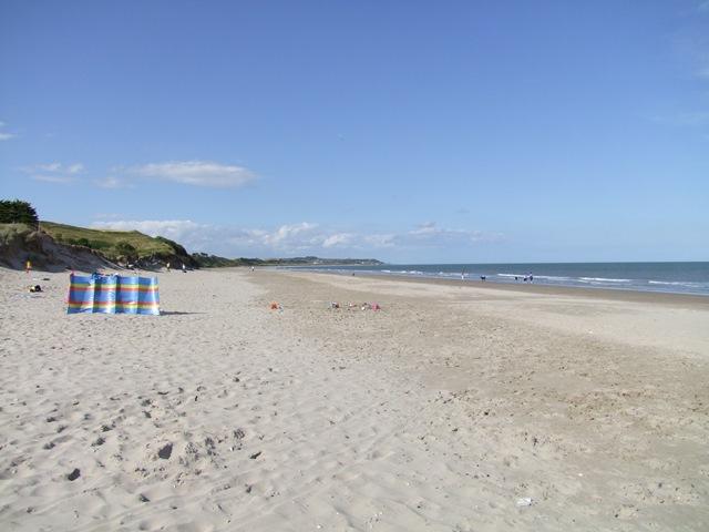 Ballinesker Strand (6).jpg