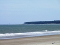Ballinesker Strand (12).jpg