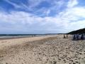 Ballinesker Strand (5).jpg