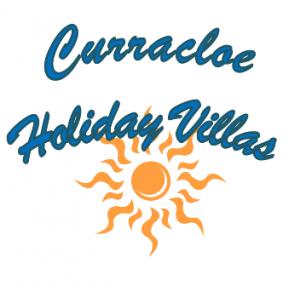 CHV Logo Websm