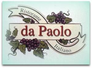 Da Paulo Logo2